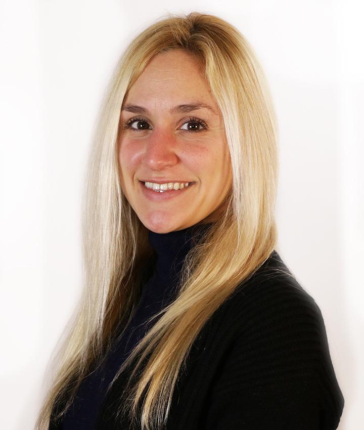 Lindsay Grand-Zabbia