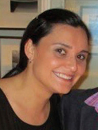 Emily Pollack